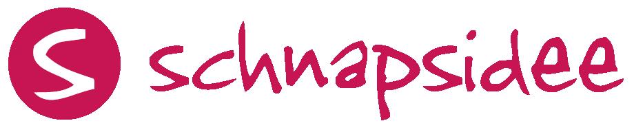 Schnapsidee-Medien